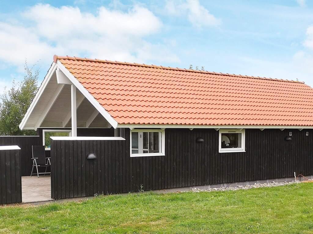 Detailbild von Ferienhaus No. 39306 in Rødby