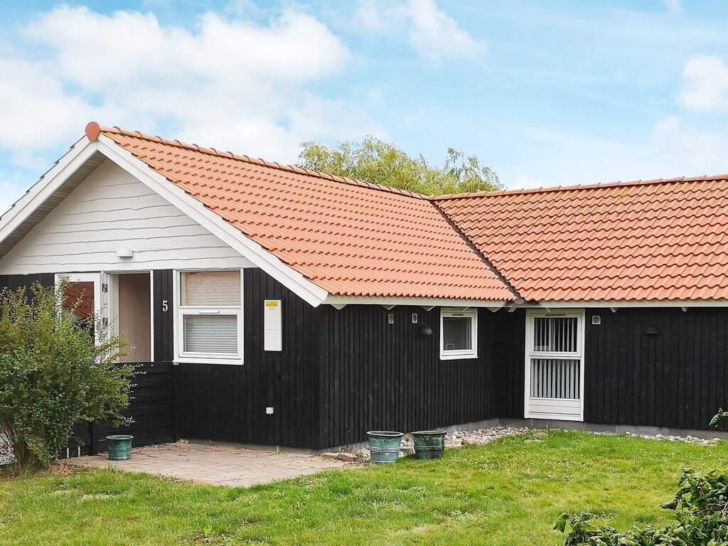 Zusatzbild Nr. 01 von Ferienhaus No. 39306 in Rødby