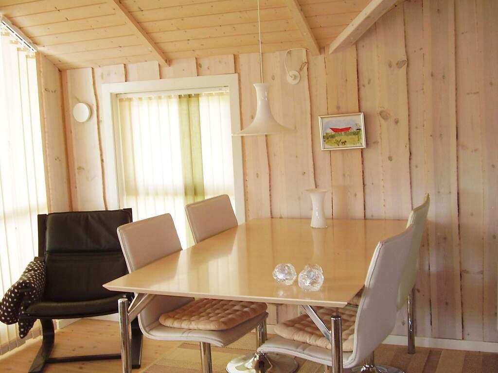 Zusatzbild Nr. 03 von Ferienhaus No. 39306 in Rødby