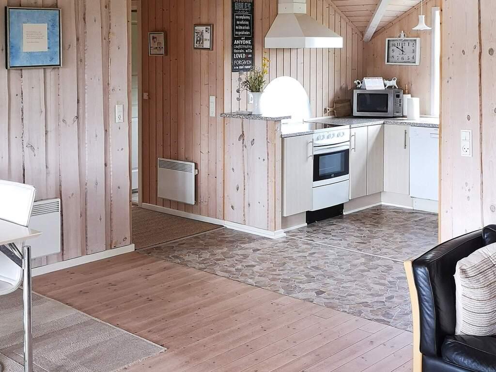 Zusatzbild Nr. 05 von Ferienhaus No. 39306 in Rødby