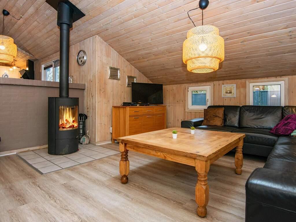 Zusatzbild Nr. 03 von Ferienhaus No. 39332 in Oksbøl