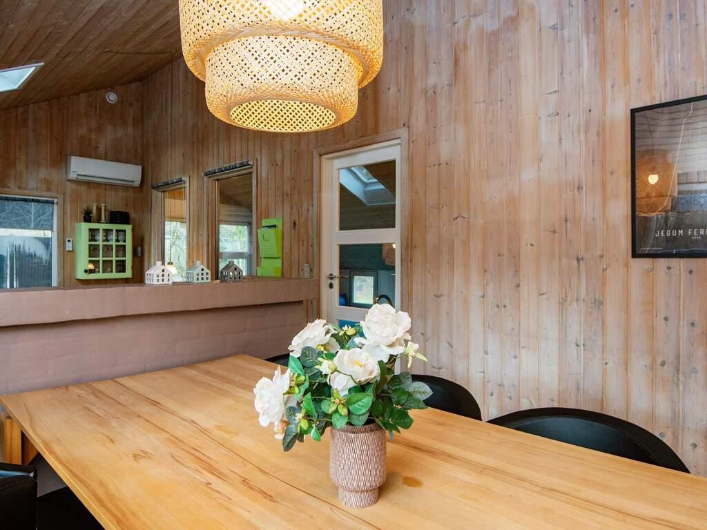 Zusatzbild Nr. 08 von Ferienhaus No. 39332 in Oksbøl