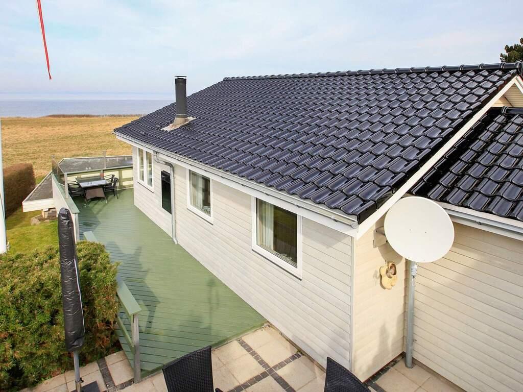 Detailbild von Ferienhaus No. 39412 in Tranekær