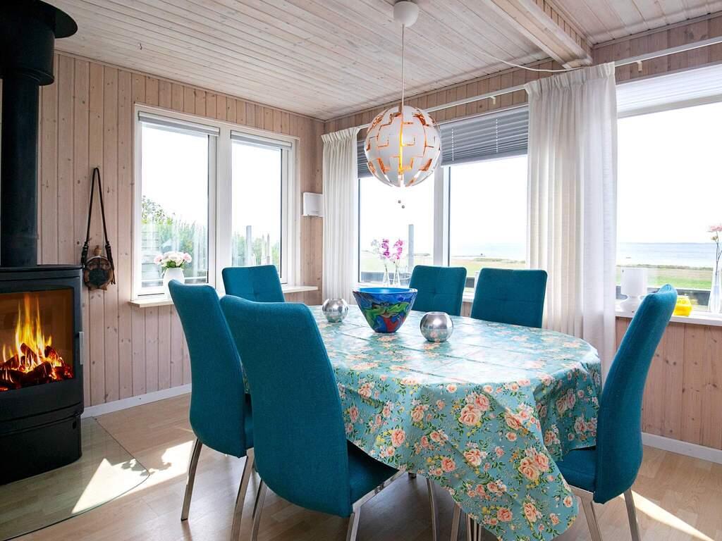 Zusatzbild Nr. 04 von Ferienhaus No. 39412 in Tranekær