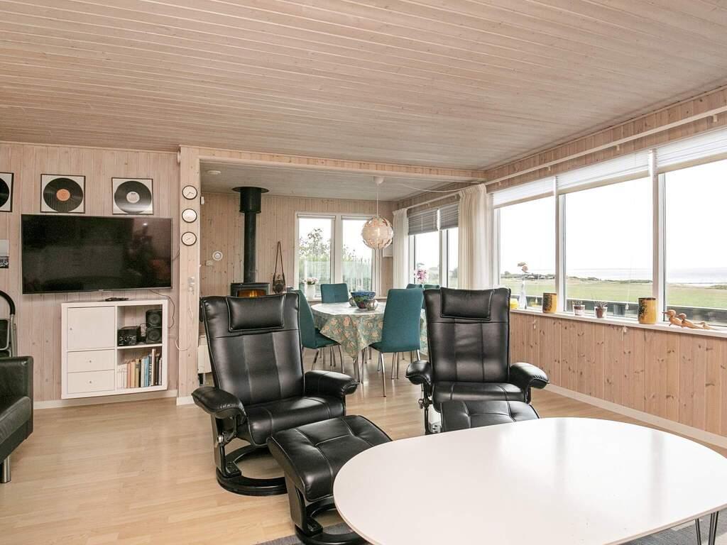 Zusatzbild Nr. 07 von Ferienhaus No. 39412 in Tranekær