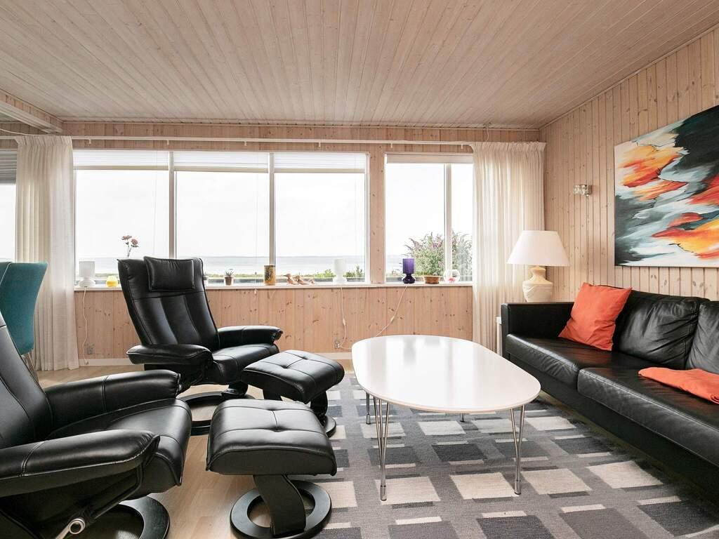 Zusatzbild Nr. 08 von Ferienhaus No. 39412 in Tranekær