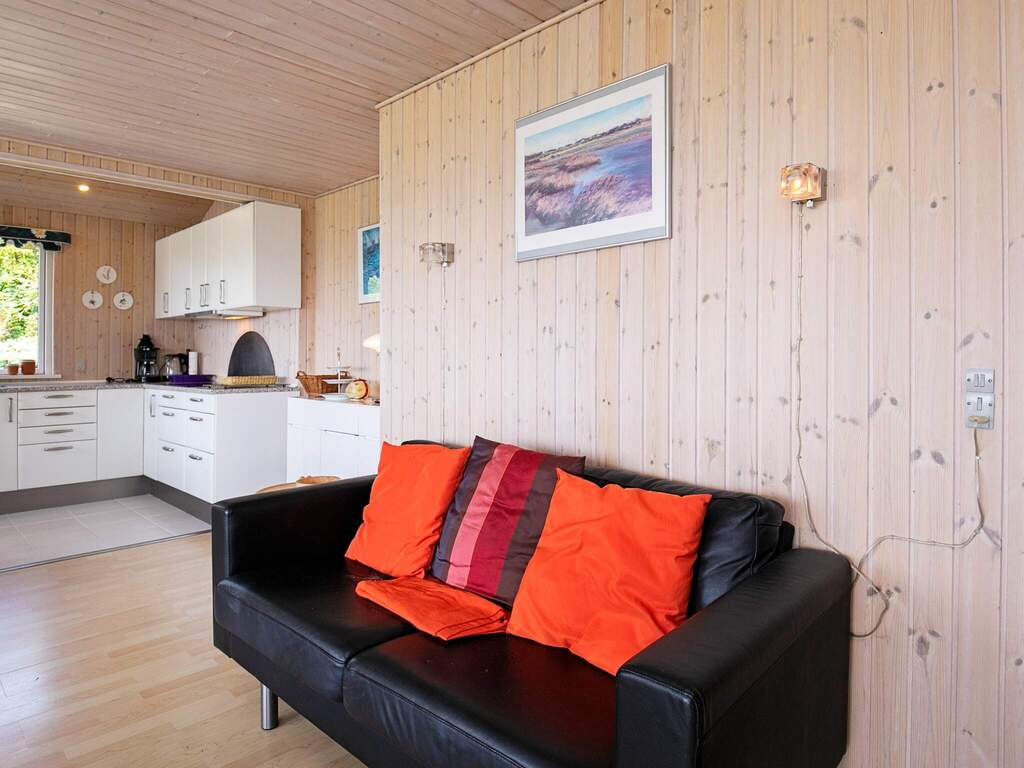 Zusatzbild Nr. 11 von Ferienhaus No. 39412 in Tranekær