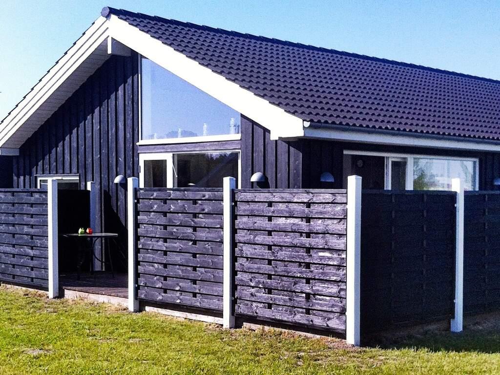 Zusatzbild Nr. 01 von Ferienhaus No. 39453 in R�dby