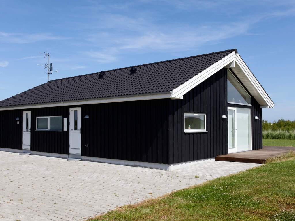Zusatzbild Nr. 02 von Ferienhaus No. 39453 in R�dby