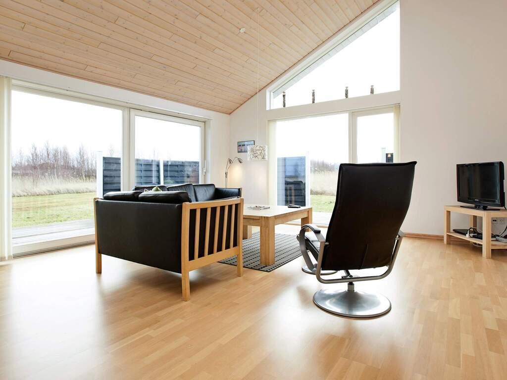 Zusatzbild Nr. 07 von Ferienhaus No. 39453 in R�dby