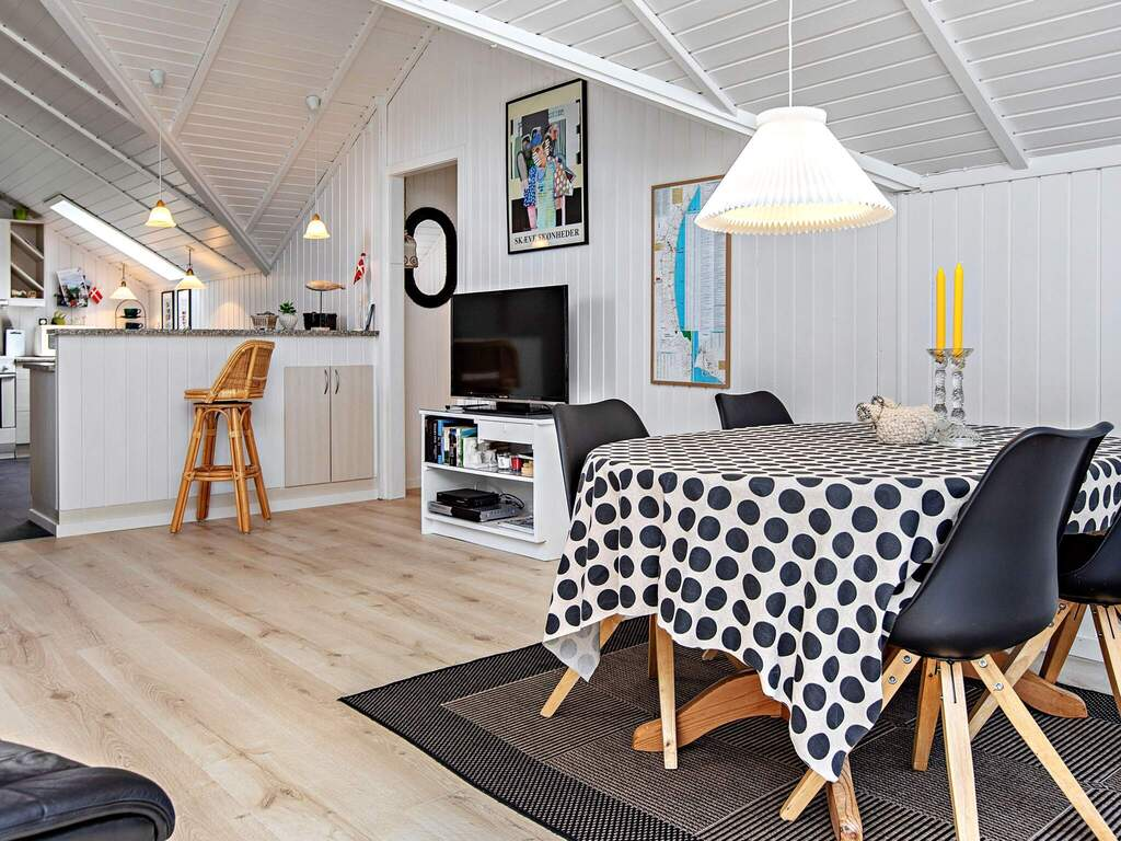 Zusatzbild Nr. 03 von Ferienhaus No. 39482 in Væggerløse