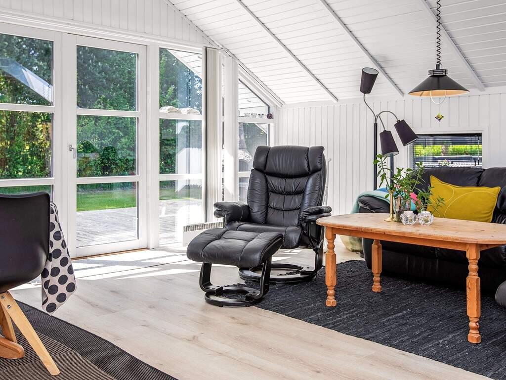 Zusatzbild Nr. 05 von Ferienhaus No. 39482 in Væggerløse
