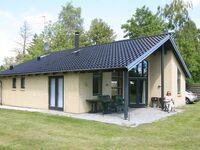 Ferienhaus No. 39518 in Væggerløse in Væggerløse - kleines Detailbild