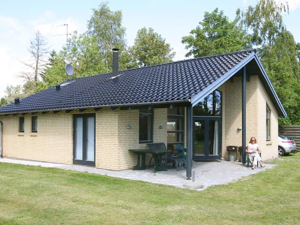 Detailbild von Ferienhaus No. 39518 in Væggerløse