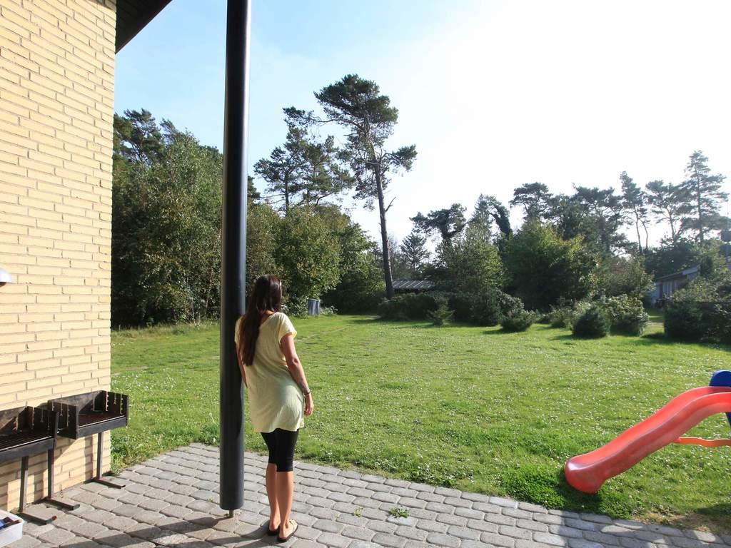 Umgebung von Ferienhaus No. 39518 in Væggerløse