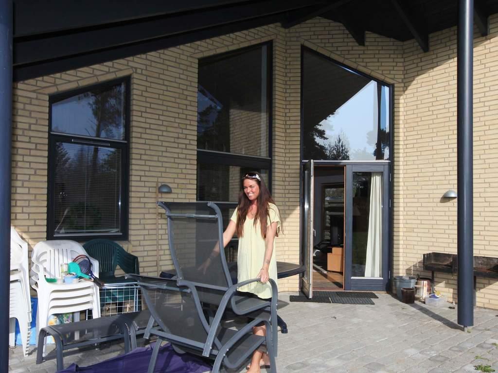 Zusatzbild Nr. 02 von Ferienhaus No. 39518 in Væggerløse