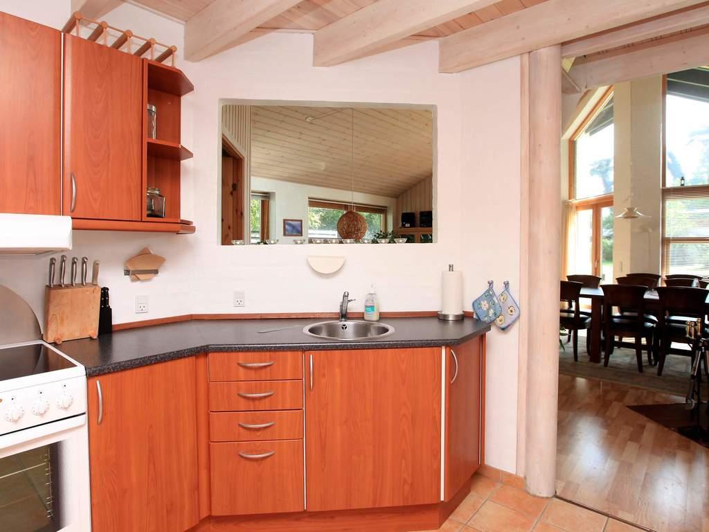 Zusatzbild Nr. 04 von Ferienhaus No. 39518 in Væggerløse
