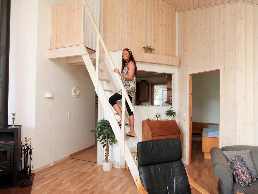 Zusatzbild Nr. 05 von Ferienhaus No. 39518 in Væggerløse