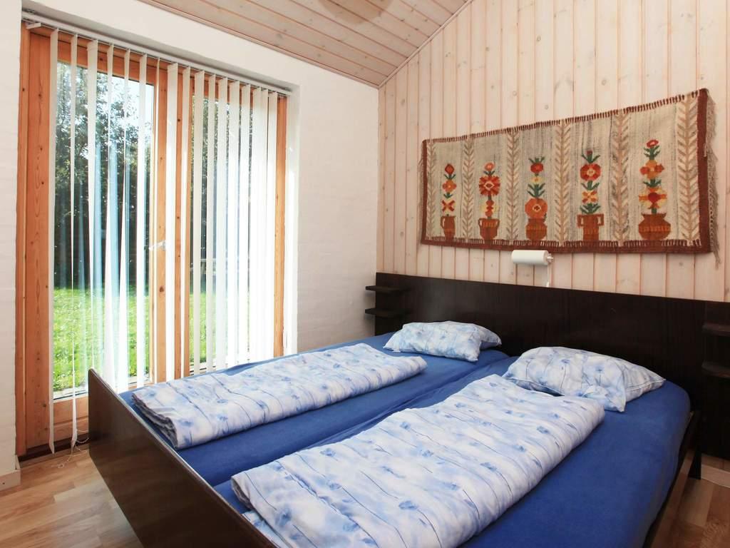 Zusatzbild Nr. 06 von Ferienhaus No. 39518 in Væggerløse
