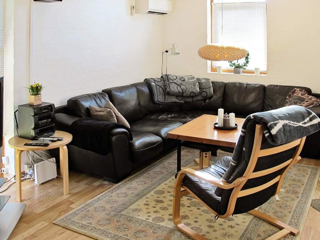 Zusatzbild Nr. 08 von Ferienhaus No. 39518 in Væggerløse