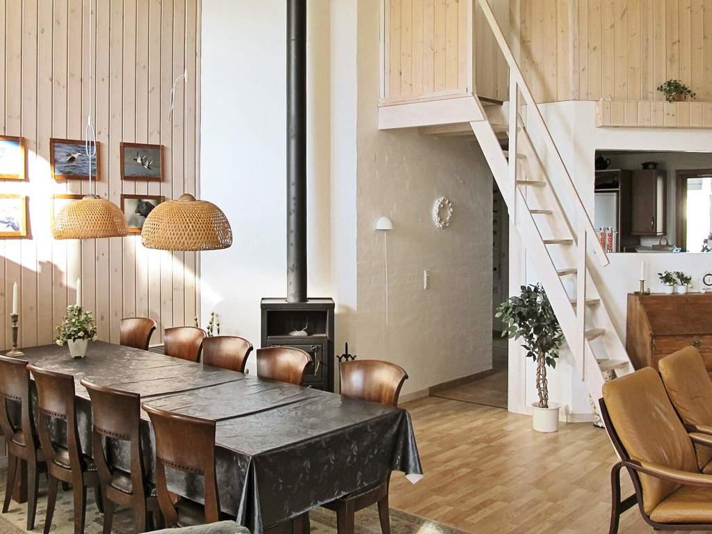 Zusatzbild Nr. 09 von Ferienhaus No. 39518 in Væggerløse