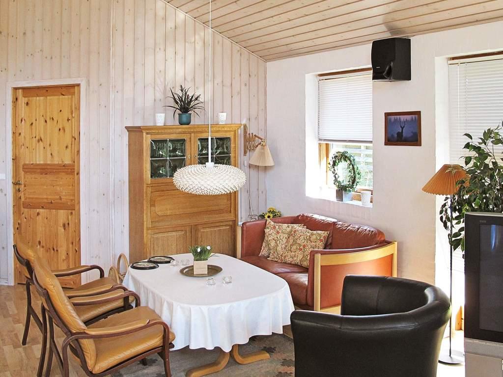 Zusatzbild Nr. 10 von Ferienhaus No. 39518 in Væggerløse