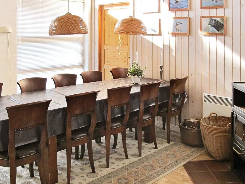 Zusatzbild Nr. 11 von Ferienhaus No. 39518 in Væggerløse