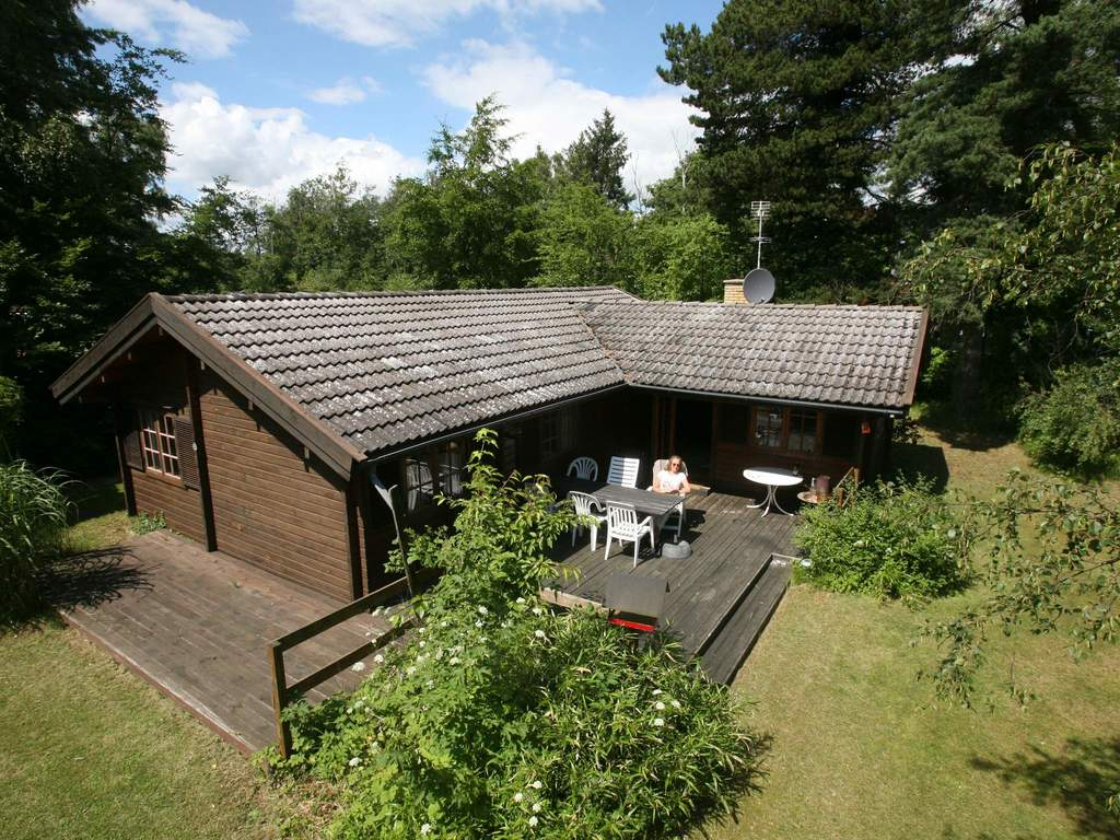 Zusatzbild Nr. 01 von Ferienhaus No. 39519 in V�ggerl�se