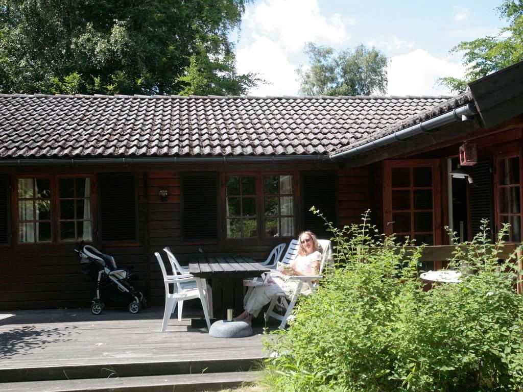 Zusatzbild Nr. 02 von Ferienhaus No. 39519 in V�ggerl�se