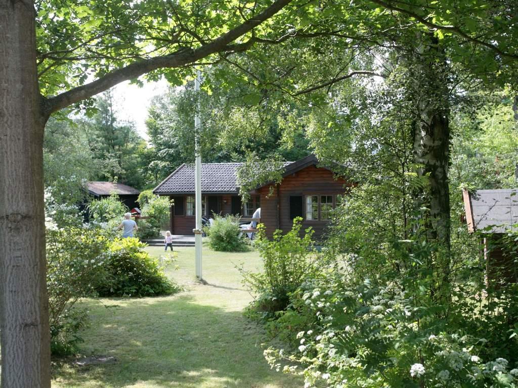 Zusatzbild Nr. 03 von Ferienhaus No. 39519 in V�ggerl�se