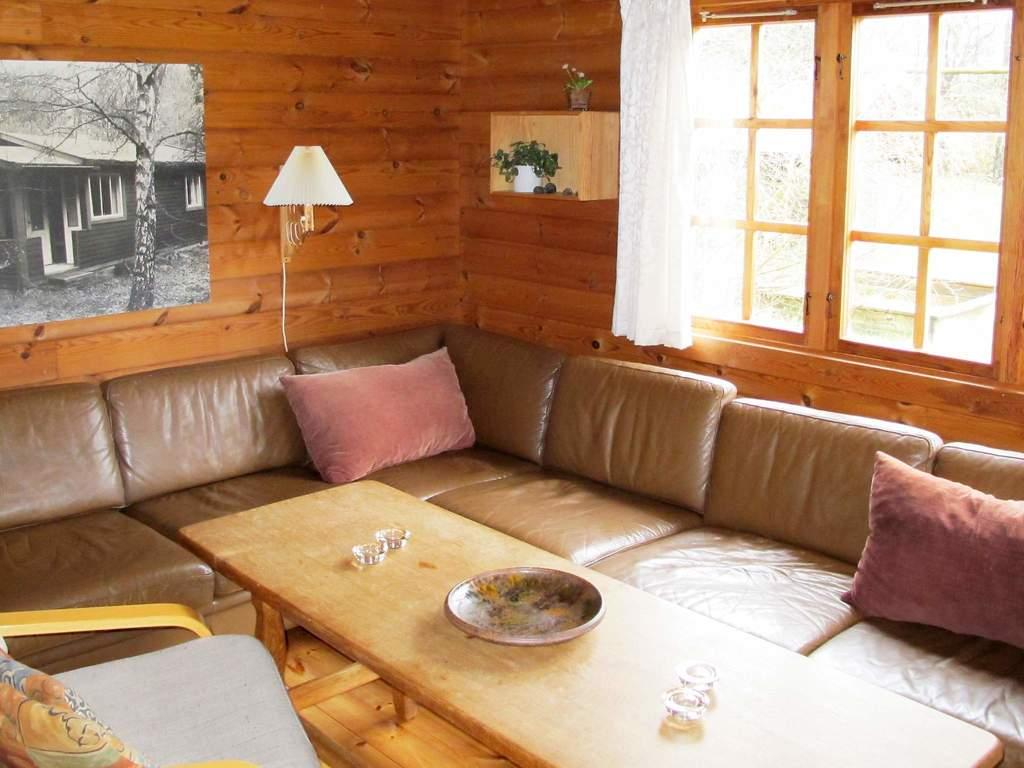 Zusatzbild Nr. 04 von Ferienhaus No. 39519 in V�ggerl�se