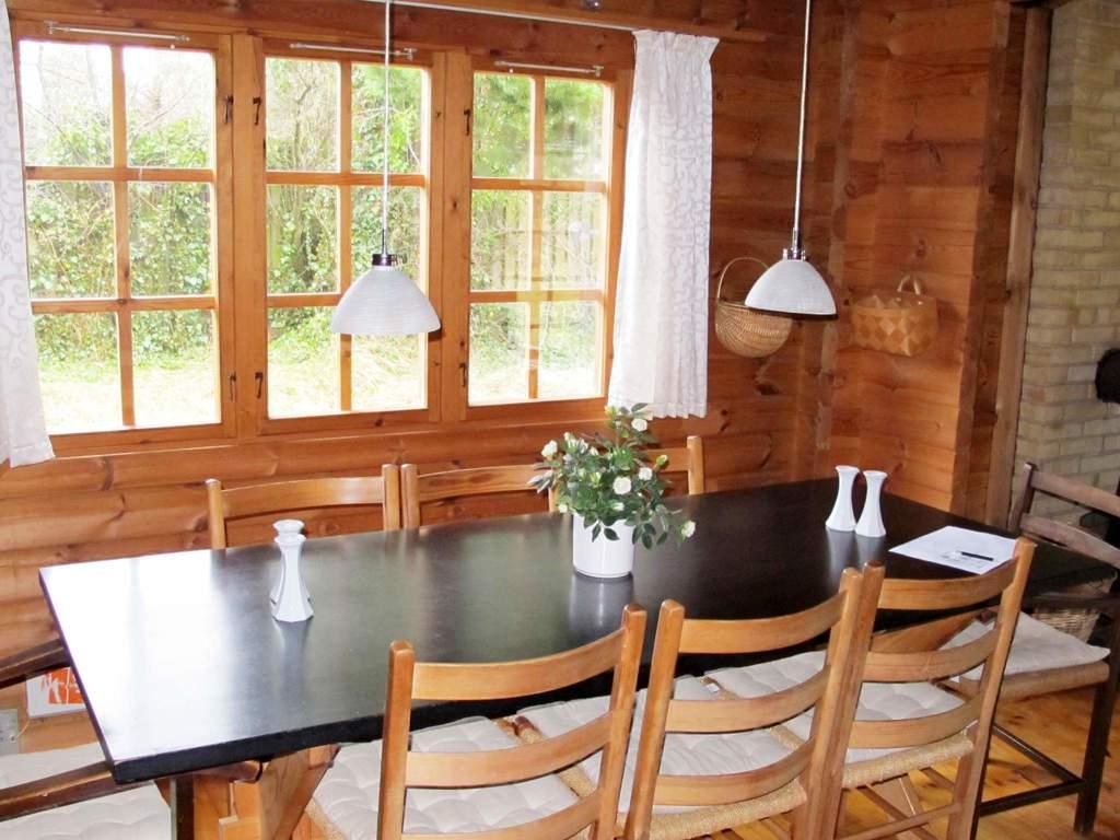 Zusatzbild Nr. 05 von Ferienhaus No. 39519 in V�ggerl�se