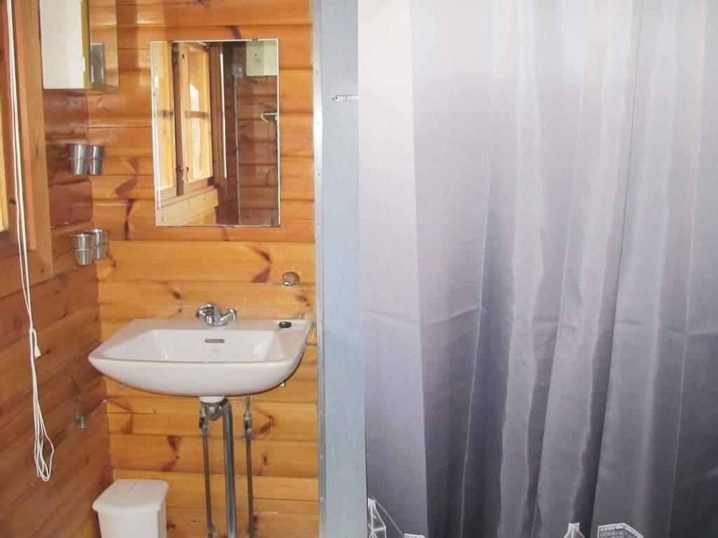 Zusatzbild Nr. 13 von Ferienhaus No. 39519 in V�ggerl�se