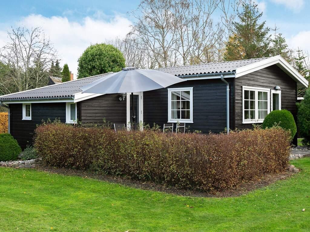 Detailbild von Ferienhaus No. 39546 in Væggerløse