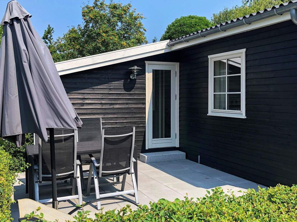 Zusatzbild Nr. 01 von Ferienhaus No. 39546 in Væggerløse