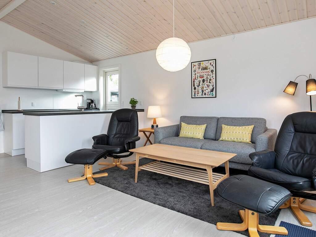 Zusatzbild Nr. 04 von Ferienhaus No. 39546 in Væggerløse