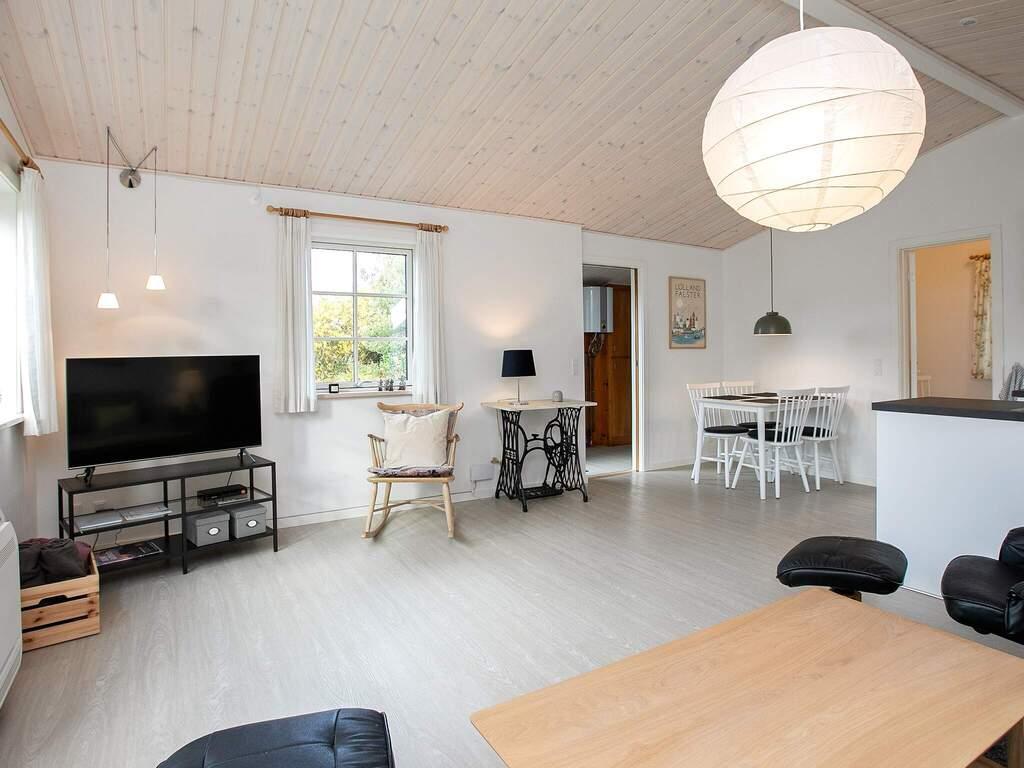 Zusatzbild Nr. 06 von Ferienhaus No. 39546 in Væggerløse