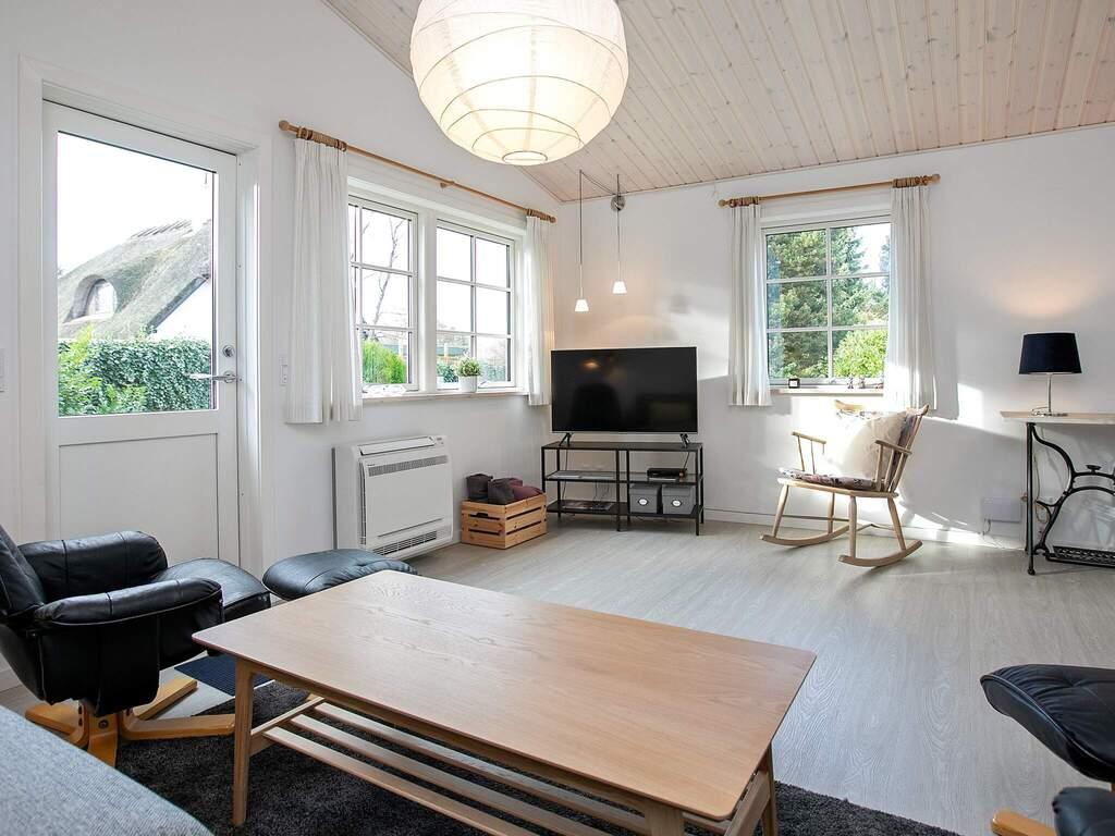 Zusatzbild Nr. 07 von Ferienhaus No. 39546 in Væggerløse