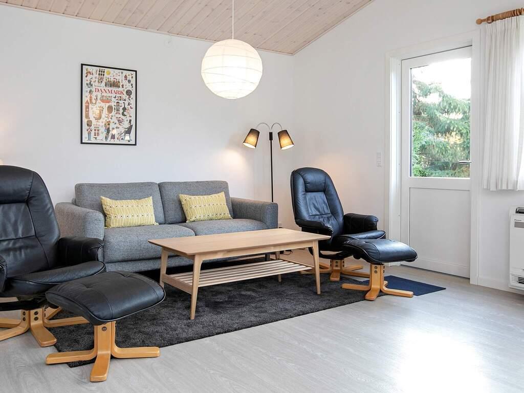Zusatzbild Nr. 08 von Ferienhaus No. 39546 in Væggerløse