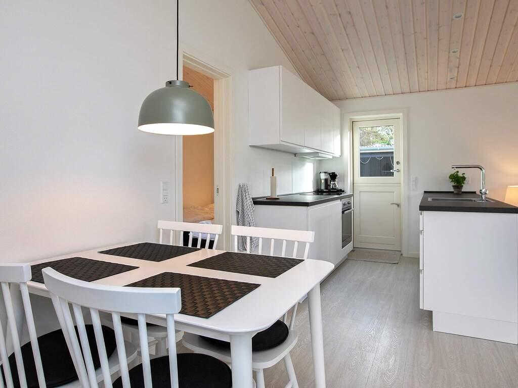 Zusatzbild Nr. 10 von Ferienhaus No. 39546 in Væggerløse