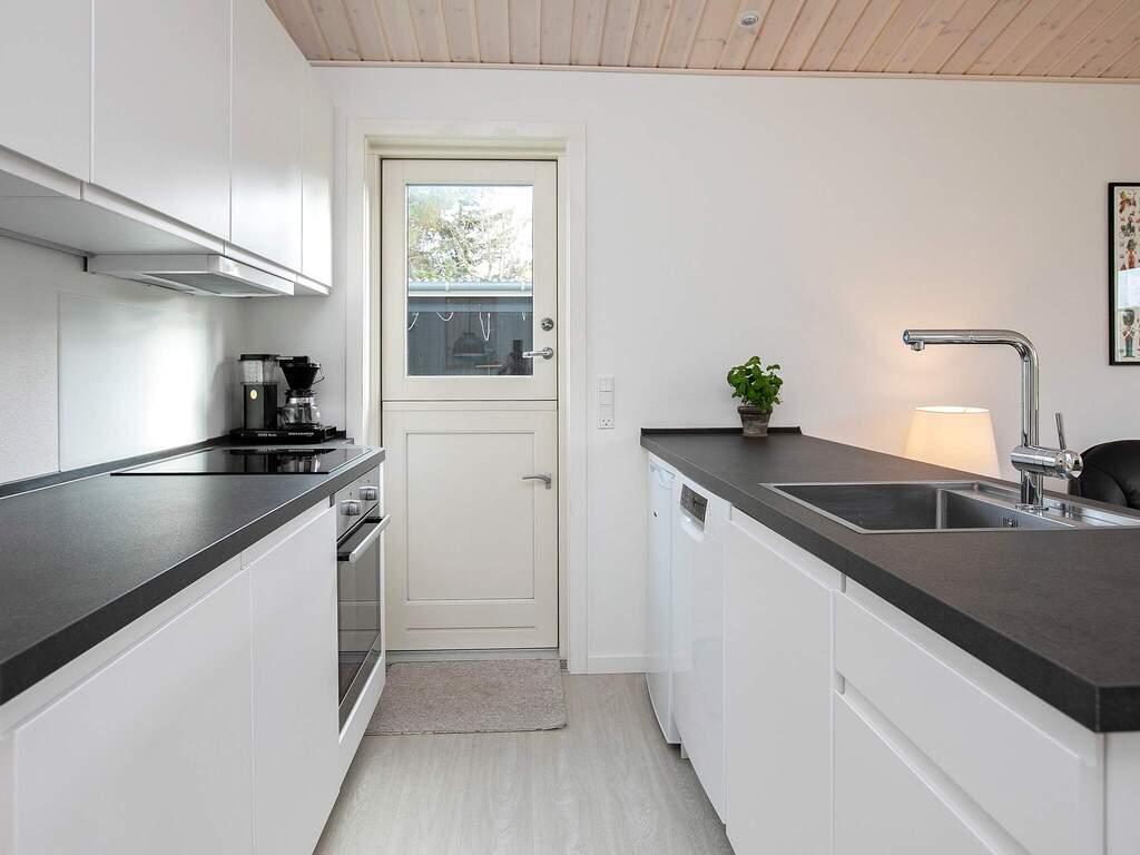 Zusatzbild Nr. 11 von Ferienhaus No. 39546 in Væggerløse