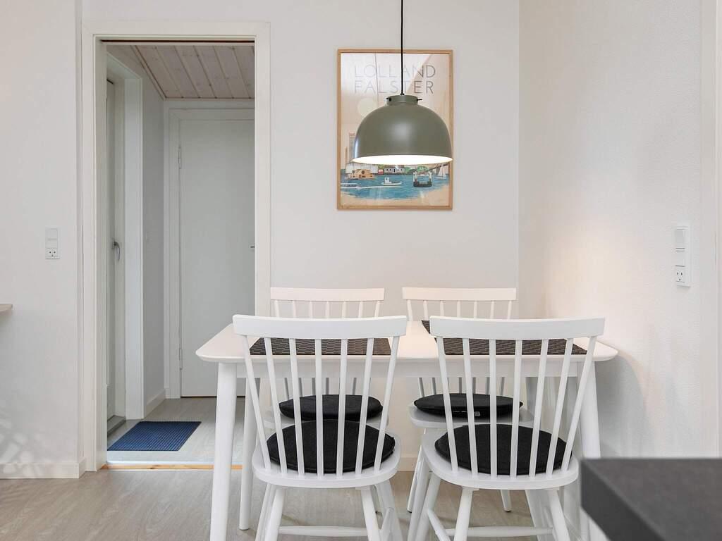 Zusatzbild Nr. 13 von Ferienhaus No. 39546 in Væggerløse