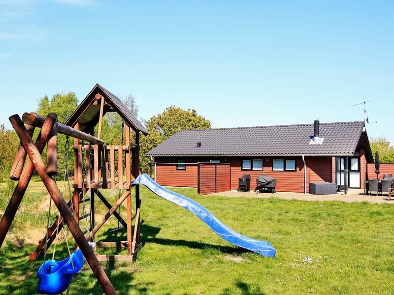 Umgebung von Ferienhaus No. 39561 in Oksbøl