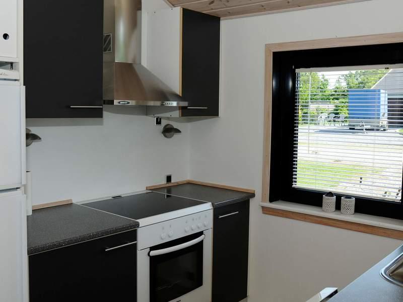 Zusatzbild Nr. 06 von Ferienhaus No. 39561 in Oksbøl