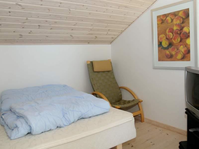Zusatzbild Nr. 09 von Ferienhaus No. 39561 in Oksbøl