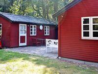 Ferienhaus in Vig, Haus Nr. 39588 in Vig - kleines Detailbild