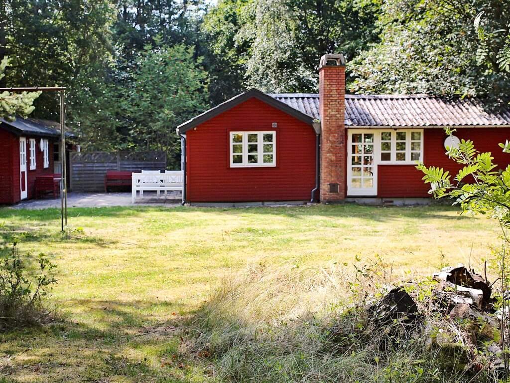 Zusatzbild Nr. 01 von Ferienhaus No. 39588 in Vig