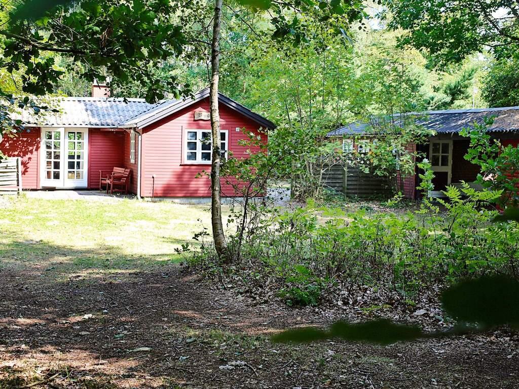Zusatzbild Nr. 02 von Ferienhaus No. 39588 in Vig