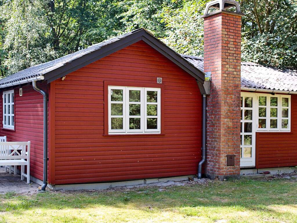 Zusatzbild Nr. 03 von Ferienhaus No. 39588 in Vig