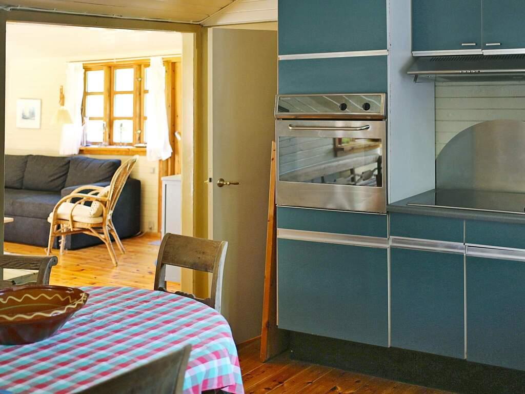 Zusatzbild Nr. 04 von Ferienhaus No. 39588 in Vig